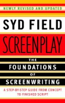 Screenplay_Field03